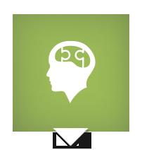 instituto-mudita-jornada-para-criacao-do-proposito-do-empreendedor-1-perfil-comportamental.png