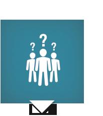 RECONHECER   ■ Mapeamento do Perfil das Lideranças ■Relatório Individual ■Análise do Perfil do Grupo