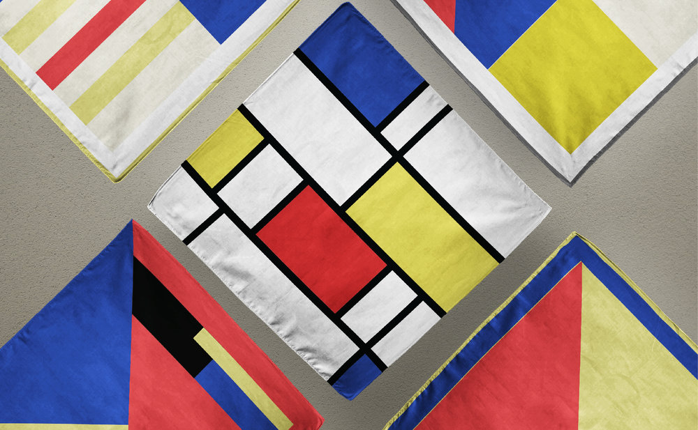 pocket squares-20.jpg