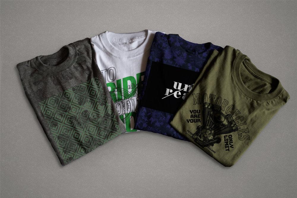 Tshirt-Mockup-4.jpg