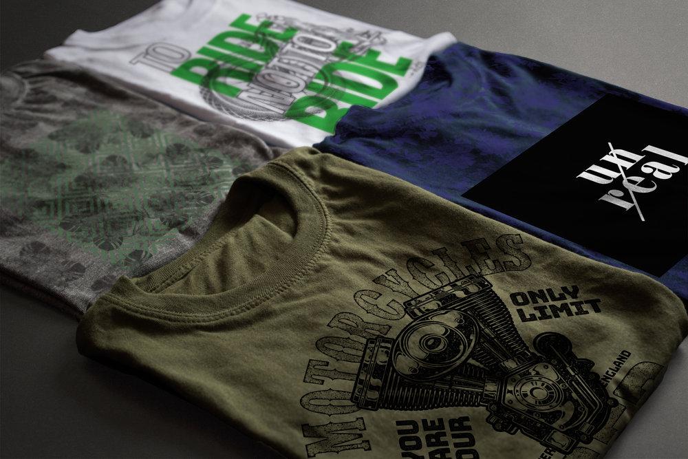 Tshirt-Mockup-3.jpg
