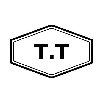 TT Liquor