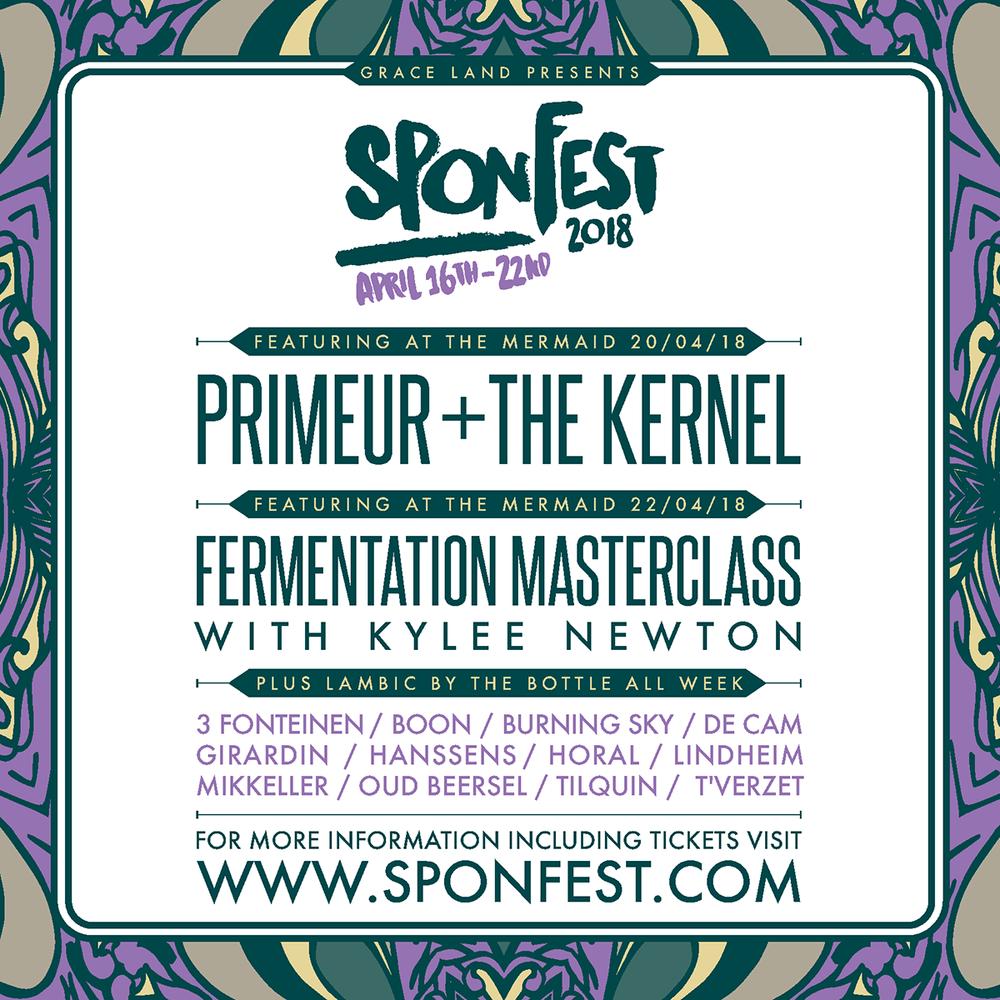 Sponfest_Final_Mermaid_square.png
