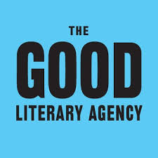 The Good Literary Agency