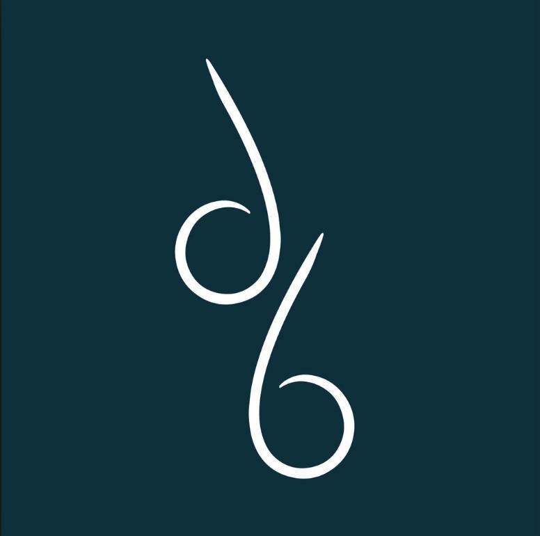 Dialogue Books Logo