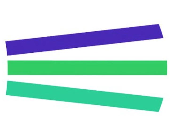 Bare Lit Festival Logo