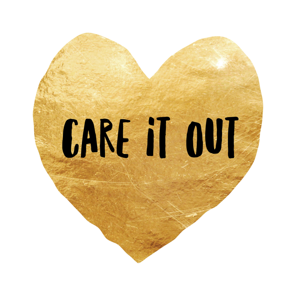 care-it-out-old-logo