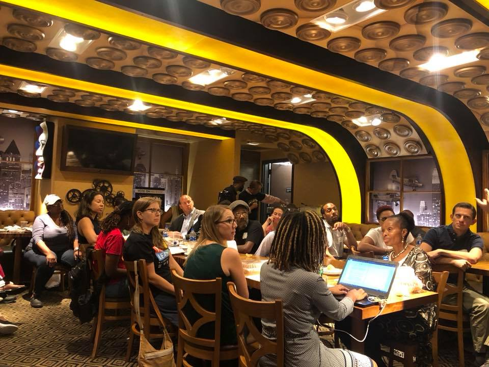 Education Summit 6.jpg
