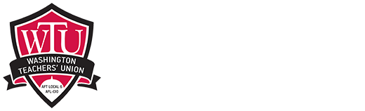Washington-Teachers-Union-logo-outline (1).png