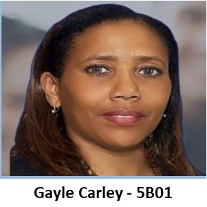 ANC 5B01 Gayle Carley