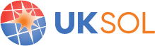 UKSOL | The British Solar Panel Company