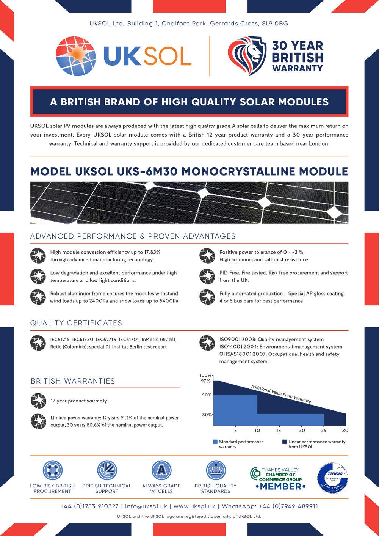 UKSOL Data sheet - UKS-6M30 Mono-01.jpg