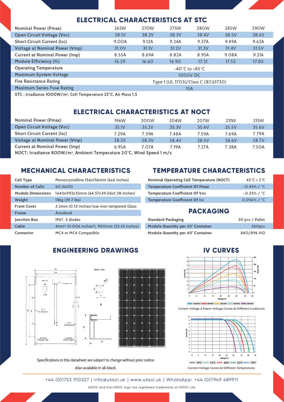 UKSOL Data sheet - UKS-6M30 Mono-02.jpg