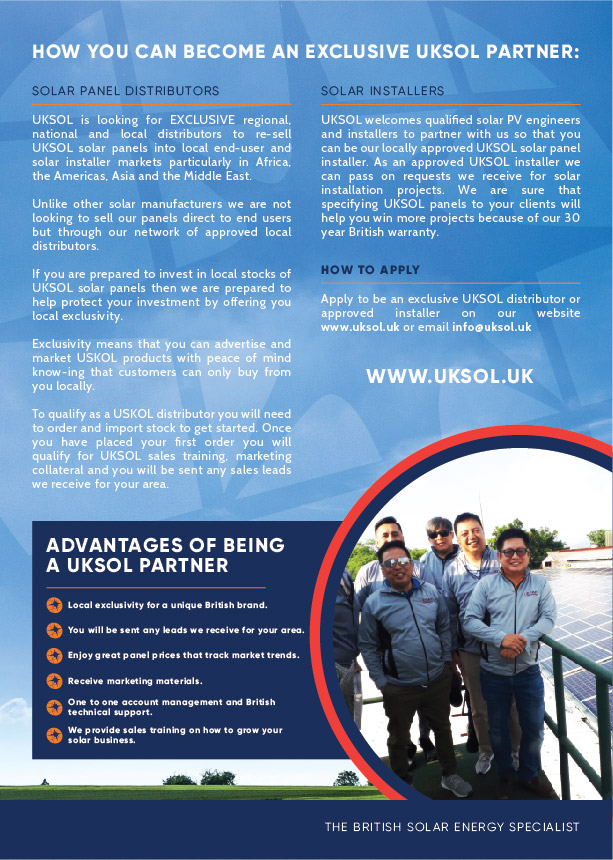 UKSOL Corporate Brochure-03.jpg