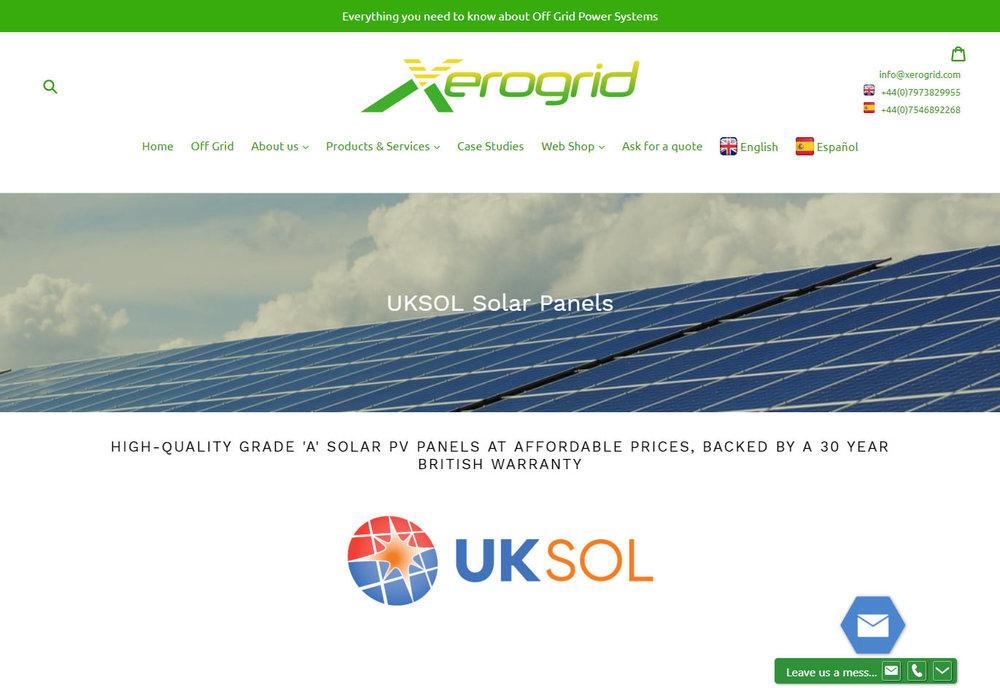 Xerogrid.jpg