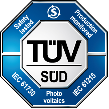 UKSOL is a Thames Valley Chamber of Commerce (TVCC) member.