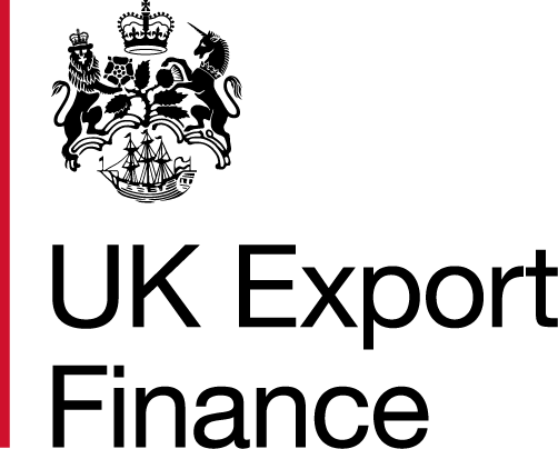 UK-Export-Finance_186_SML_AW.png