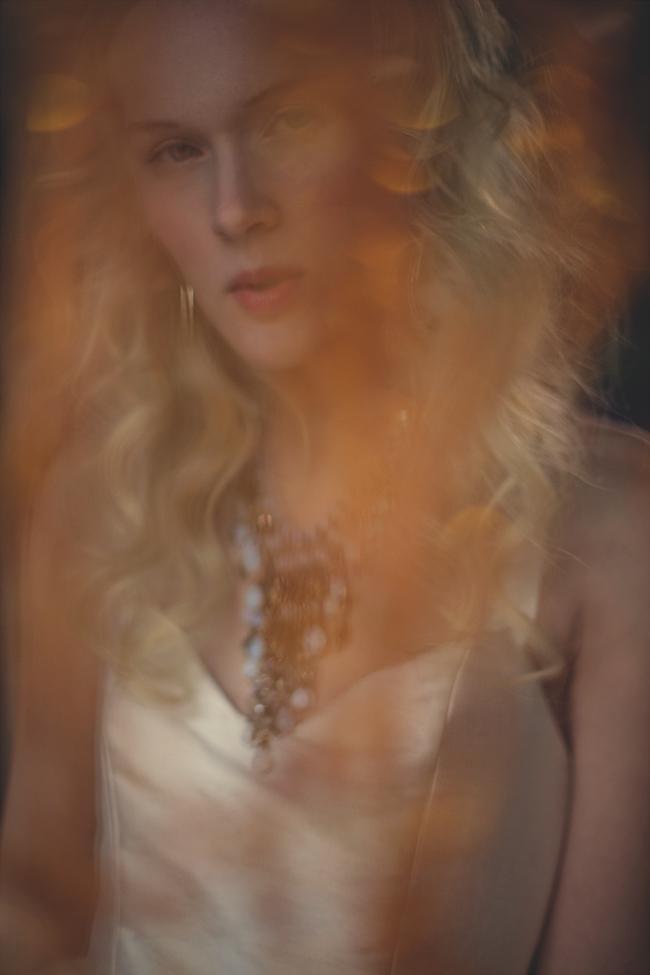 Annie Eve in Eden.jpg