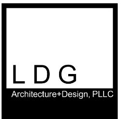 LOGO B+W.jpg