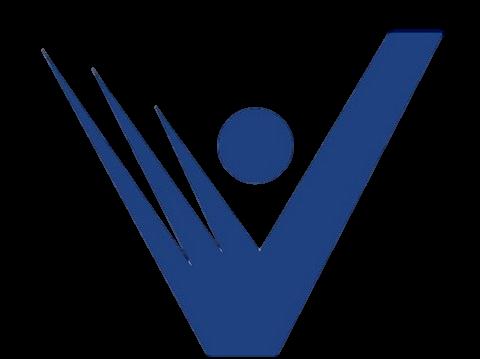 Logo Nov_clipped_rev_1.png