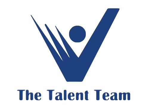 The Talent Team