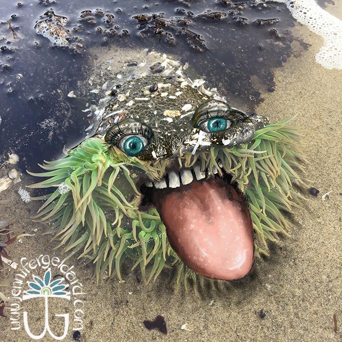 Ocean CritterWEB.jpg
