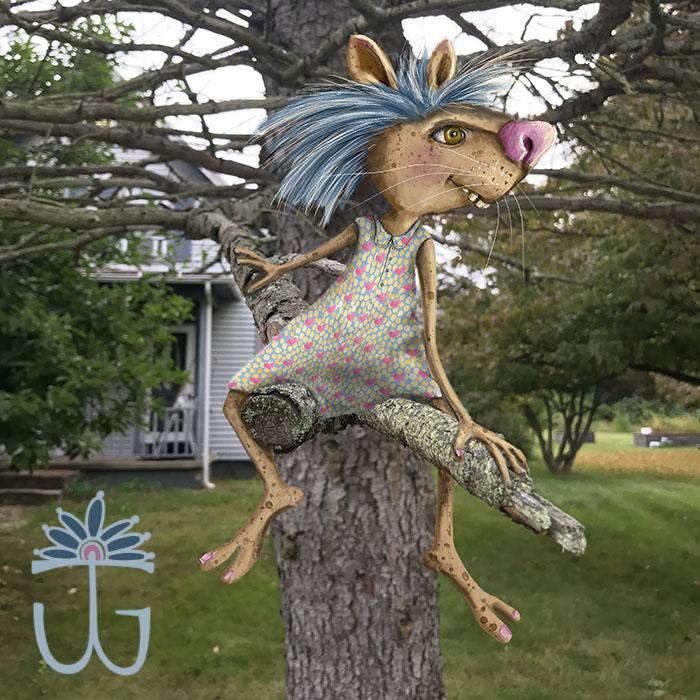 treeclimberWEB.jpg
