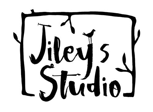 Jiley Romney - Jewelry Design