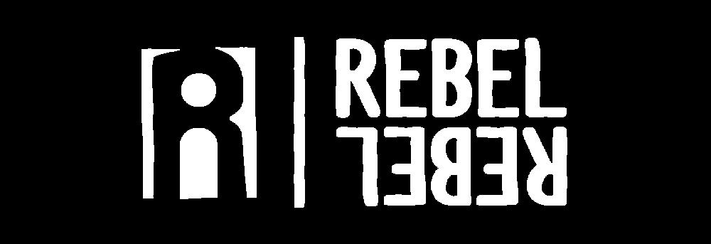 RR-white-logo-01.png