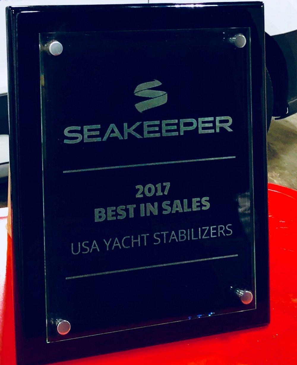 Best in Sales 2017.JPG