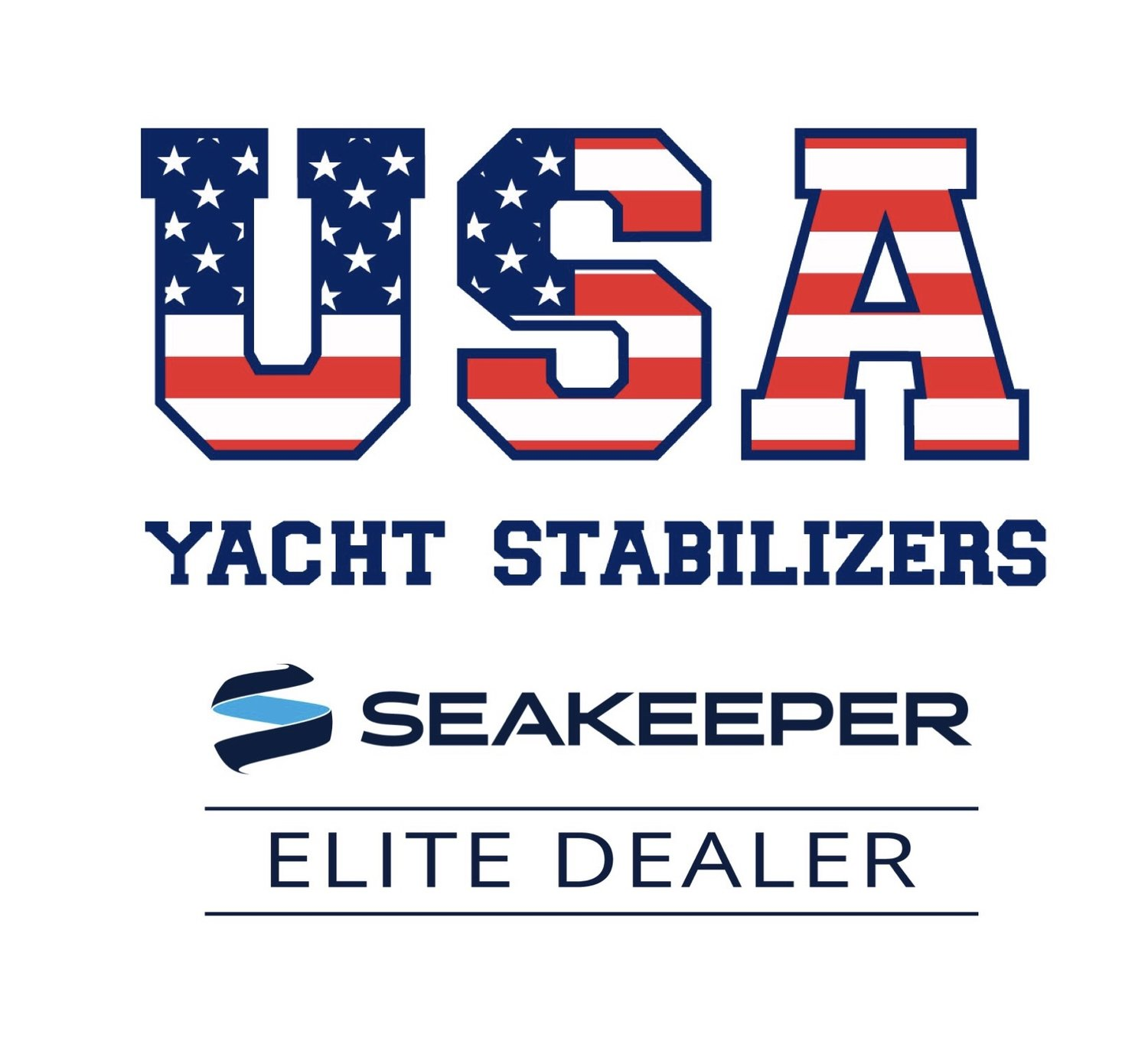 USA Yacht Stabilizers