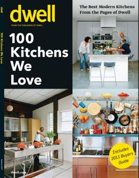 100 kitchens.JPG