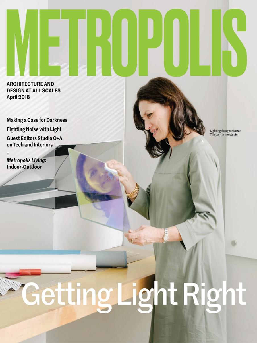 Metropolis Magazine.JPG
