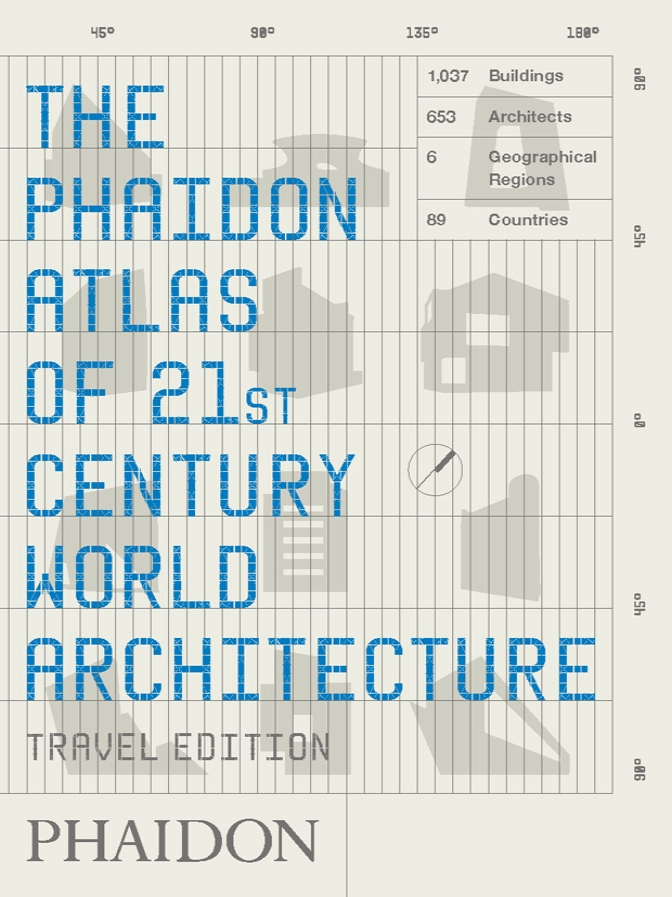 Phaidon World Atlas.jpg