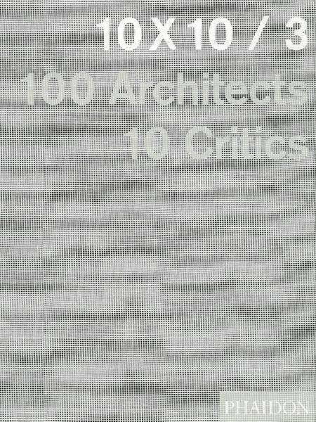 Phaidon 10x10 3.jpg