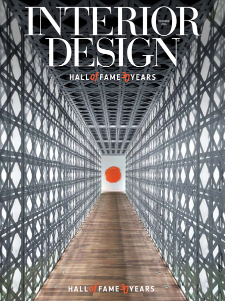Interior Design 2014.png