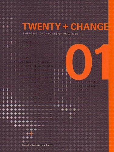 Twenty Change 01.jpg