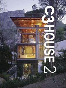 C3 House 2.JPG