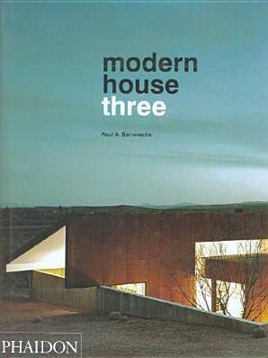 Modern House.jpg