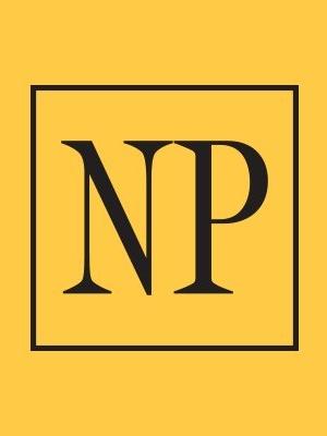 National Post Grange.jpg
