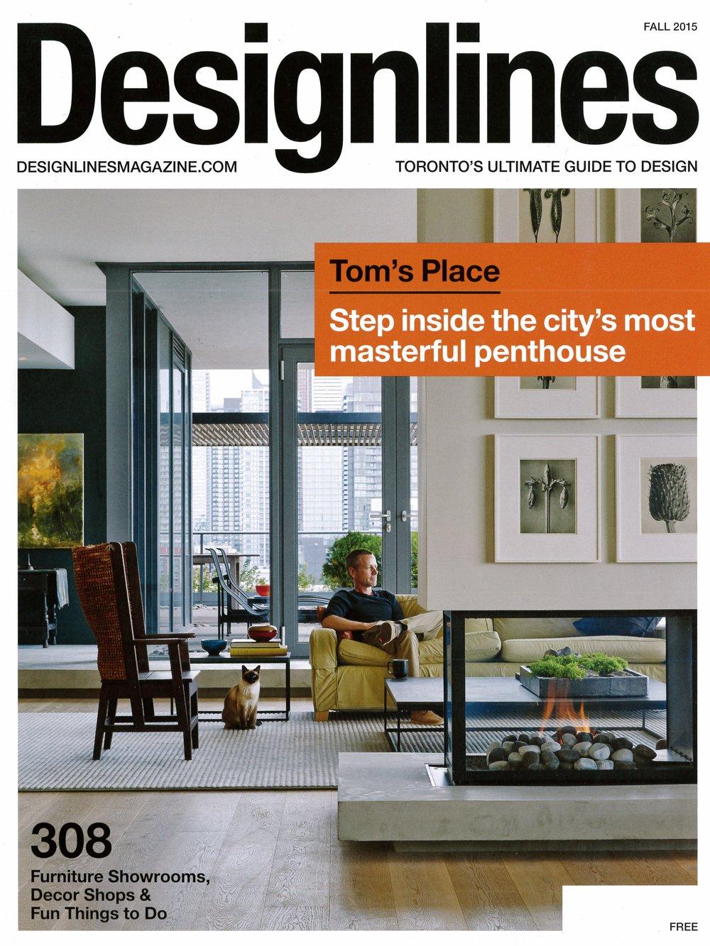 Designlines Roxborough.jpg