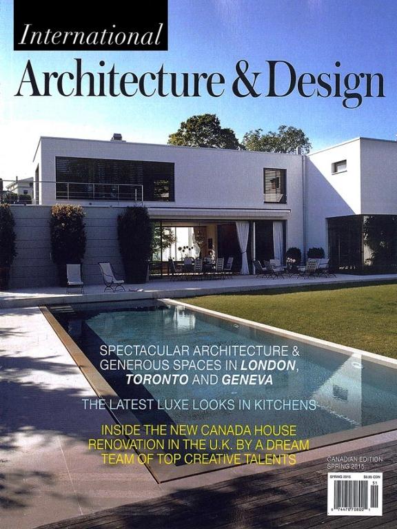 International Architecture & Design Bala Line.jpg
