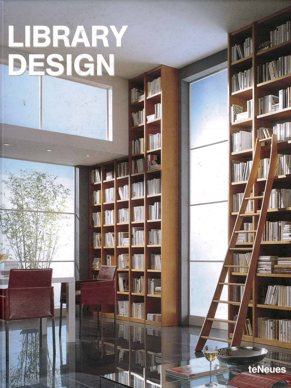 Library Design Craven & Massey.jpg