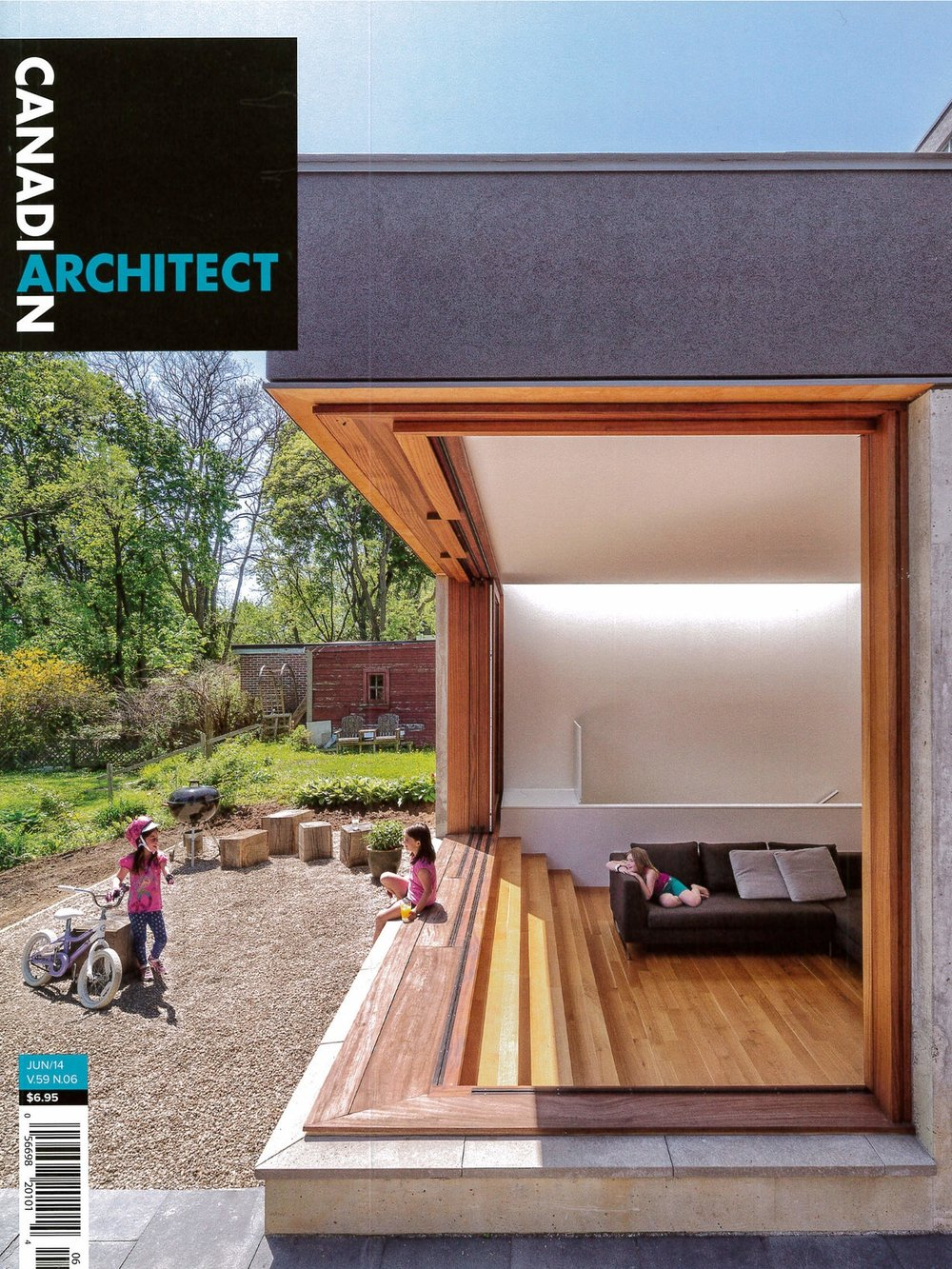 Canadian Architect Bala Line.jpg