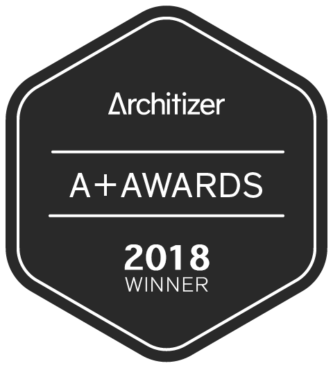 Architizer A+A Awards.png