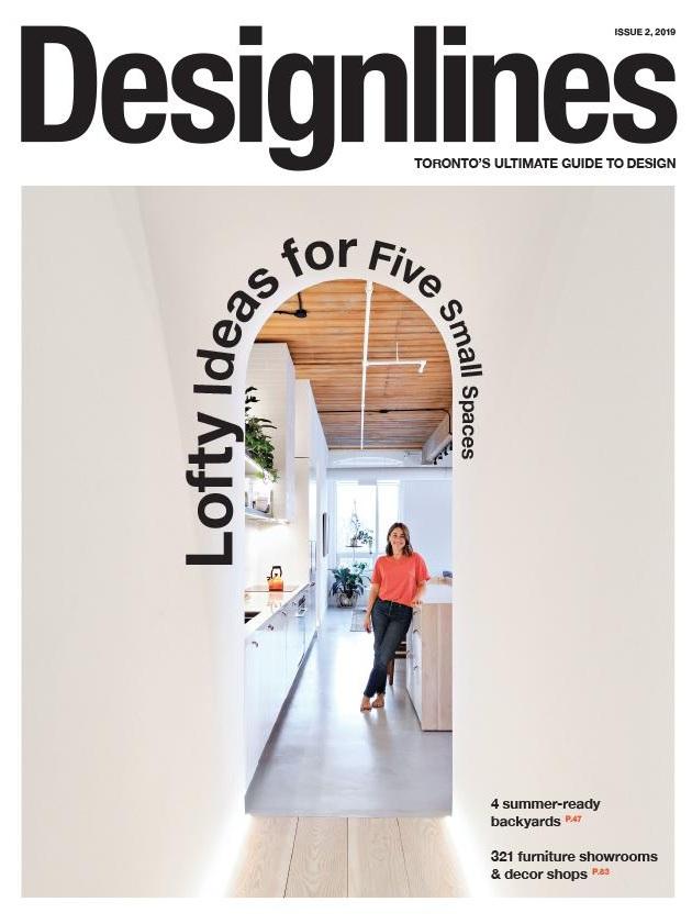 Designlines+House+in+a+Grove+Kate+Fox.jpg