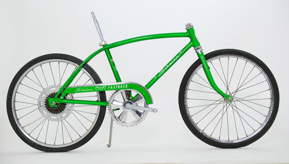full bikeweb.jpg