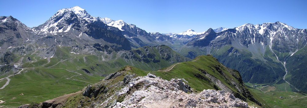 Grive Panoramic - Summer (1).jpg