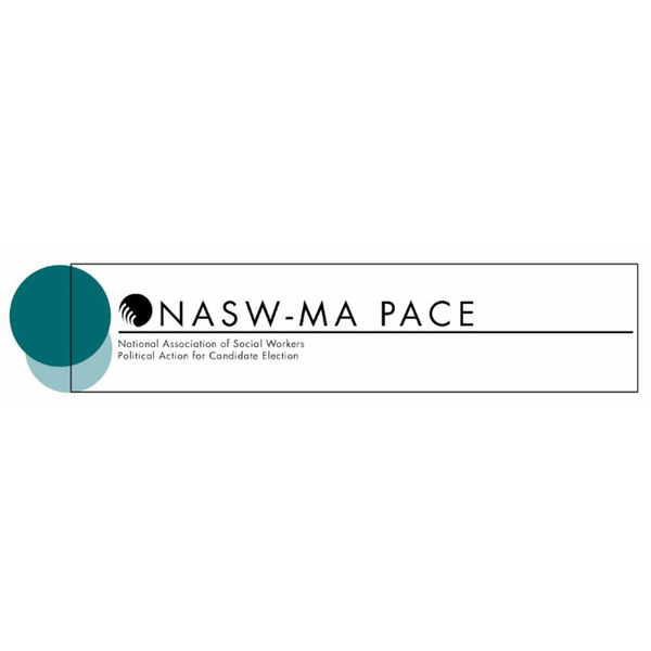 National Association of Social Workers -MA Chapter