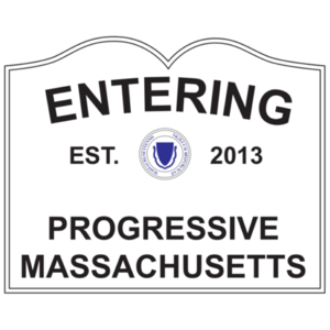 Progressive Massachusetts